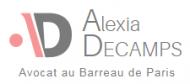 Avocat droit routier, récupération de points, permis de conduire Paris