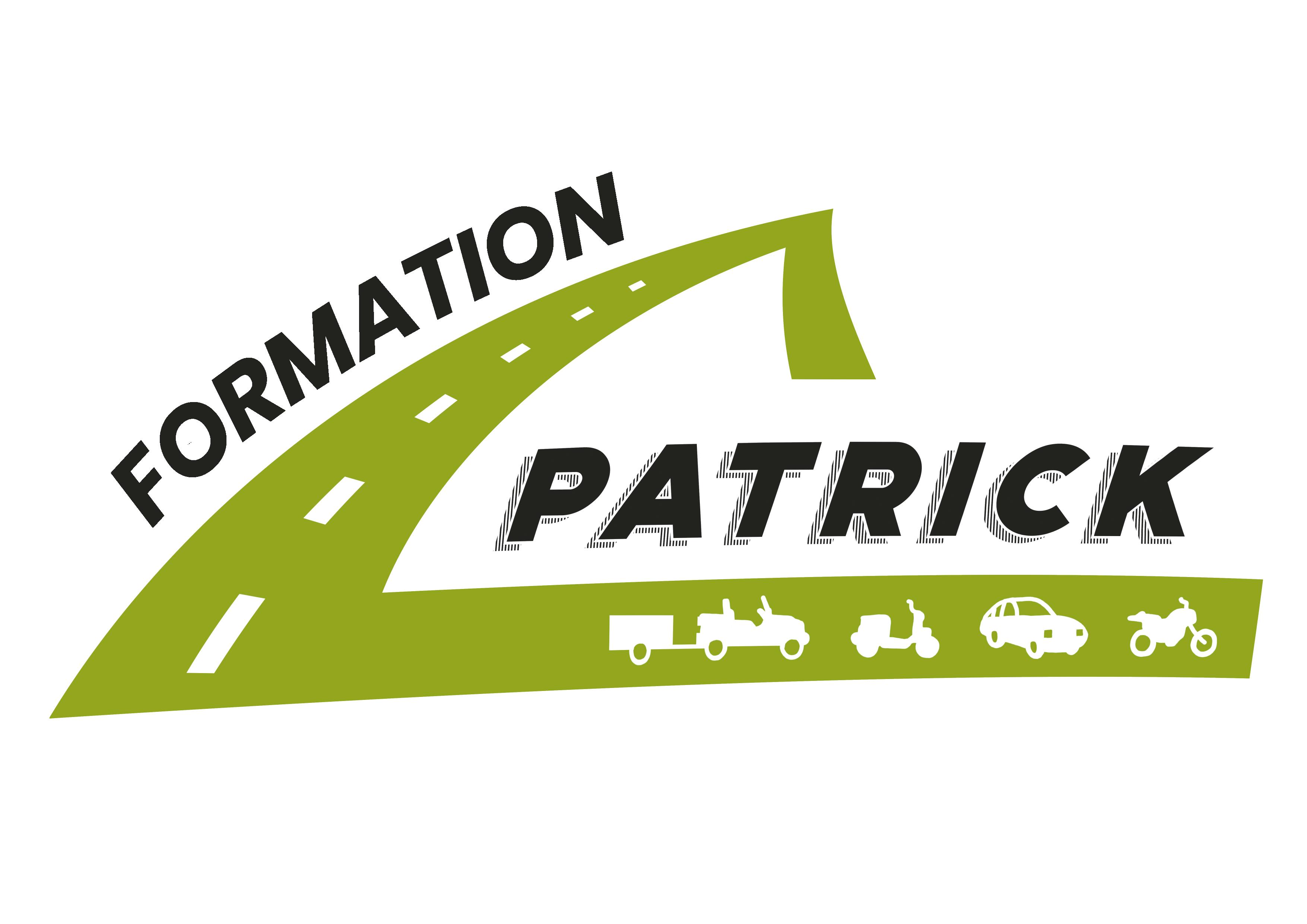 Obtenez votre permis pro dans notre centre de formation routière près de Lyon
