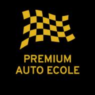 PREMIUM AUTO ÉCOLE, auto école à Beauvais