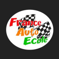 France auto école